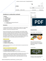 Variations in construction contracts - Designing Buildings Wiki.pdf
