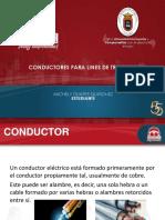 Conductor Es