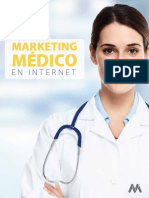 Internet Marketing Medicos