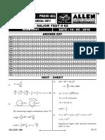 M_NUT_160214_PAPER.pdf