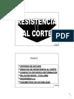 06_resistencia_al_corte.pptx
