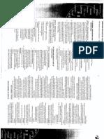 btmu-uniform.pdf