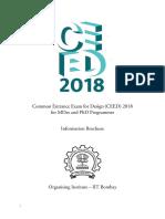 CEED2018_Brochure_1.02.pdf
