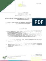 Reglamento Trabajo Grado 2016 (2)