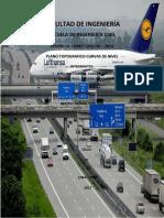 Informe Caminos - Final 2da Unidad