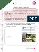articles-27671_recurso_doc.doc