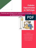 factores dialisis peritoneal (1).docx