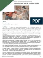 Mises Brasil - A teoria marxista da exploração não faz nenhum sentido.pdf