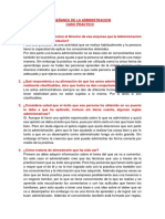 ENSEÑANZA DE LA ADMINISTRACION - CUESTIONARIO.docx