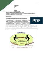 Resumen Unidad 1 Lenguaje.pdf