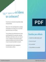 page0003.pdf