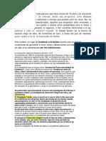 Formacion etica.docx