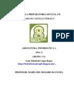 ADA 5 (1)