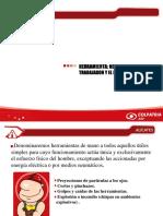 7  HERRAMIENTAS.ppt