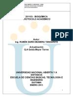 201103_Bioquimica-protocolo