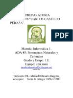 ESCUELA PREPARATORIA ESTATAL.docx