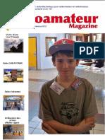 Radioamateur Magazine 2012 09 No028