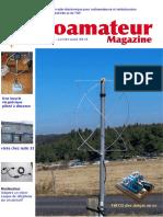 Radioamateur Magazine 2012 07a08 No027