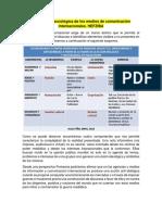 Hegemonía tecnológica de los medios de comunicación internacionales.docx
