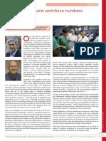 Medical School Article