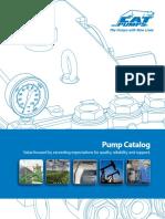 Catpump P993320a Cat Pump Catalog