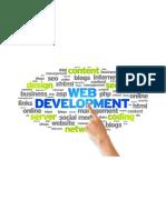 Advanced Web Technologies Laboratory Practical File