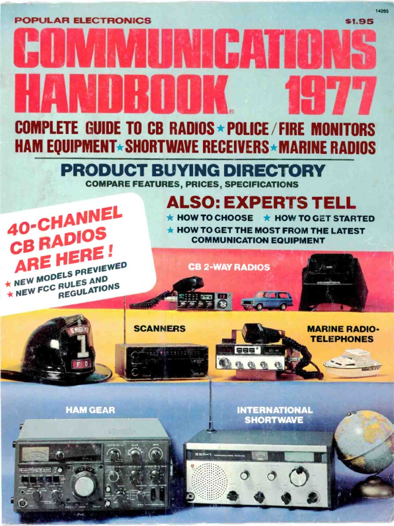 RED 2` Foot Fiberglass 1000 Watt CB Radio Antenna 18/' DS RG58 COAX,MOUNT,SPRING