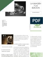 ADA 6 (3)