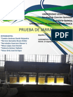Practica Prueba de Jarras. Eq.1