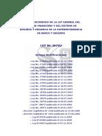 Ley_26702_20-10-2015
