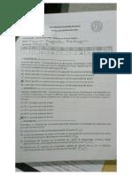 COCI 1 Prova 1-7e5bed8f58d0c1ad404fca541ba97399