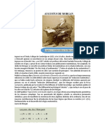 Informe Final de Matematica III
