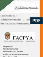 captulo11grupo1acontadorpblico-121019001038-phpapp02