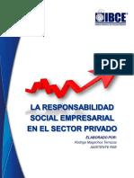RSE-en-el-Sector-Privado.pdf