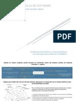 DPRN1_U1_ACD_OMBM.docx