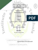 Destilacion flash y con rectificacion.docx