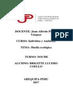 Qué_es_la_huella_ecológica[1].docx