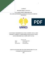 Noorma paramitha 4411413009.pdf
