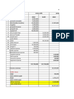 Ujian Akuntansi 16102017 LPK Modeste