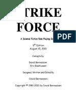 Strike Force Master Handbook (1)