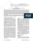 EFFECT OF USING POZZOLANIC MATERIALS ON THE PROPERTIES OF EGYPTIAN SOILS.pdf
