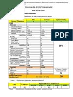 2 Annex B - Physical Enclosures (Final).docx