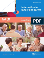 family-carers-booklet