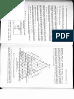 20140523110034131.pdf