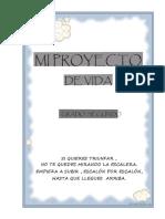 Proyecto de  vida  SEGUNDO.docx
