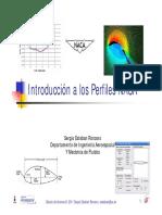 Tema_05.1_Extra_Introducción_Perfiles_NACA.pdf