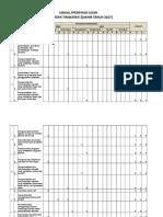Jsu Math Akhir Tahun Form 2 2017 (3)