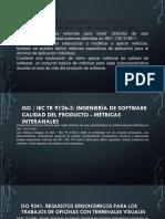 iso-inter
