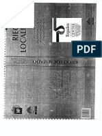 20140522215012921.pdf