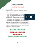 Intrucciones Reset ST4905.pdf